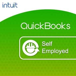 z2 Connect Intuit Quickbooks with Salesforce, Zoho, nopCommerce & other popular cloud services.