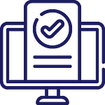 online appointment We've been building Software for 15 years and have thousands of Companies using our Software. Some of our Software is provided by Strategic Partners and much of it built organically.