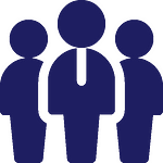 team leader Accounting Accounting Leadership Forensic Accounting Wish to Speak to a Salesperson? <p> Contact Us </p>