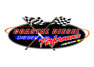 CoastalDiesel 700x500 BG transparent Xceleran provides small to midsize businesses with the tools and services necessary to cost effectively grow and scale their business!