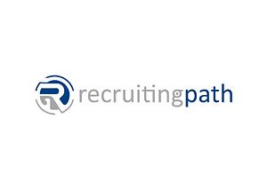 recruitingpath 700x500 BG transparent Xceleran provides small to midsize businesses with the tools and services necessary to cost effectively grow and scale their business!