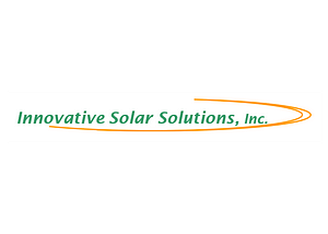InnovativeSolar 700x500 BG transparent Xceleran provides small to midsize businesses with the tools and services necessary to cost effectively grow and scale their business!