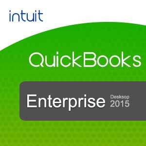z5 Connect Intuit Quickbooks with Salesforce, Zoho, nopCommerce & other popular cloud services.