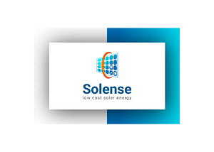 Solense 700x500 BG transparent Xceleran provides small to midsize businesses with the tools and services necessary to cost effectively grow and scale their business!