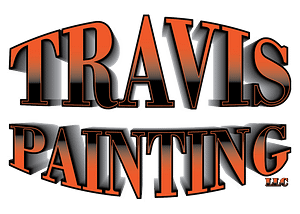 TRAVIS LOGO NO DIVIDER 700x500 slider image Xceleran provides small to midsize businesses with the tools and services necessary to cost effectively grow and scale their business!