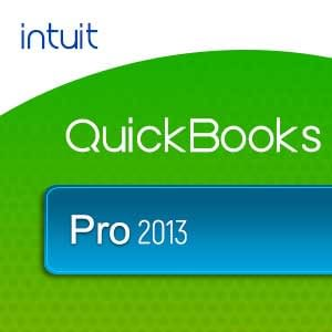 z3 Connect Intuit Quickbooks with Salesforce, Zoho, nopCommerce & other popular cloud services.