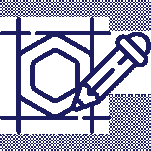 logo design 1 Xceleran's Team of Graphics Designers can create a minimal creative logo design or any custom logo design for your business?