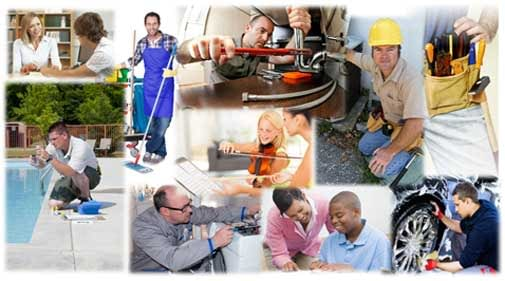collage msjbe75b4e082726153adf4ff0000170ea9 We work for you: