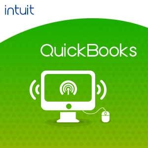 z1 Connect Intuit Quickbooks with Salesforce, Zoho, nopCommerce & other popular cloud services.