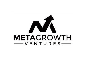 MetaGrowthVentures 700x500 BG transparent Xceleran provides small to midsize businesses with the tools and services necessary to cost effectively grow and scale their business!