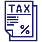 tax One of the philosophies we believe in here at Xceleran is keeping overhead low. We just simply do not believe in keeping administrative tasks and requirements under the roof, so-to-speak, of one's business. Keep the overhead low but still get the accurate and required administrative items completed. In our own business, for the last 15 years, our Company has not had a full time Accountant, Tax Advisor, Payroll Administrator, or HR Administrator. Still, those tasks and positions are absolutely completed but with amazing efficiencies. We'll show you how we do it and we look forward to you engaging with us to allow our best practices to help you focus on a more profitable business.