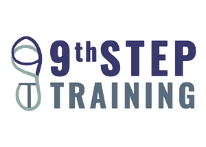 ninthsteptraining 700x500 BG transparent Xceleran provides small to midsize businesses with the tools and services necessary to cost effectively grow and scale their business!