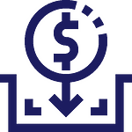 deposit We've been building Software for 15 years and have thousands of Companies using our Software. Some of our Software is provided by Strategic Partners and much of it built organically.