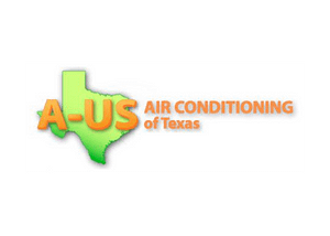 A US Air of Texas logo 700x500 Xceleran provides small to midsize businesses with the tools and services necessary to cost effectively grow and scale their business!