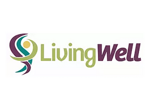 Living Well logo 700x500 Xceleran provides small to midsize businesses with the tools and services necessary to cost effectively grow and scale their business!