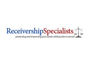 ReceivershipSpecialists 700x500 BG transparent Xceleran provides small to midsize businesses with the tools and services necessary to cost effectively grow and scale their business!