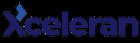 Xceleran - Business management services