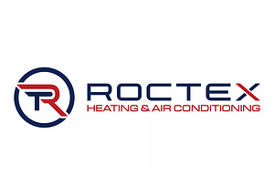 roctexair logo PNG 700x500 Xceleran provides small to midsize businesses with the tools and services necessary to cost effectively grow and scale their business!