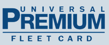 Universal Premium logo no bg Our payment solutions give businesses the smartest way to buy fuel and manage expenses