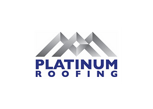 PlatinumRoofing 700x500 BG transparent Xceleran provides small to midsize businesses with the tools and services necessary to cost effectively grow and scale their business!
