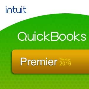 z4 Connect Intuit Quickbooks with Salesforce, Zoho, nopCommerce & other popular cloud services.