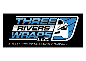 ThreeRiversWraps 700x500 BG transparent Xceleran provides small to midsize businesses with the tools and services necessary to cost effectively grow and scale their business!